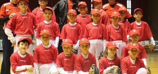 squadra wl 2014-2015